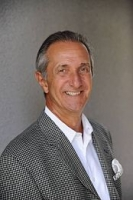 John Paul  Molfetta Sr. real estate agent