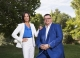 Krkic & Mazon  Real Estate Group image