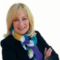 Linda D. Thomas