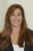 Sharon Noll real estate agent