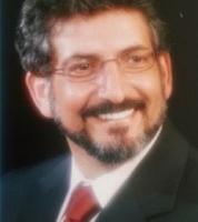 Nabil Alfeikih