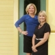 Cahill & Miller Group <br>Kelly Cahill & Tracey Miller image