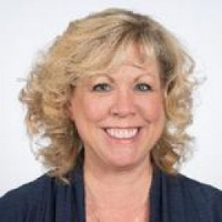 Patti Whalen, Broker