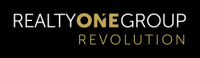 Realty One Group Revolution real estate agent
