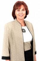 Denise Fusaro real estate agent