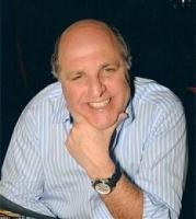 Jonathan Slater, MBA (HBS)