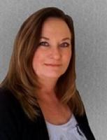 Tammy Gailey