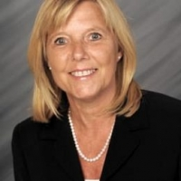 Betsy McKernan