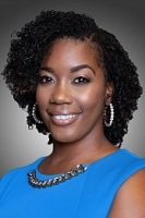 Carsha Jones real estate agent