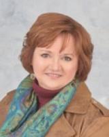 Angie Hudson