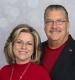 Steve & Charmaine  Herron image