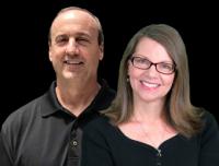 Joel & Barbara Stradtner image
