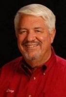 Doug Abercrombie