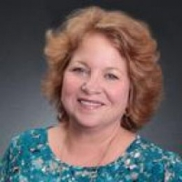 Doreen  Jones real estate agent