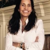Sharon Baltera