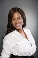 Juanita Lowery real estate agent