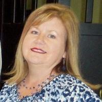 Lynda Jaggers