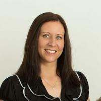 Christina Hosler real estate agent