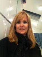 Jayne Boehler real estate agent
