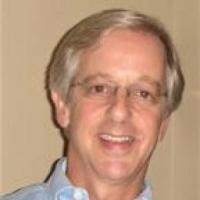 John David Kay
