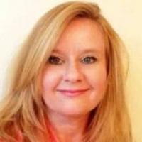 Kelly Ann Cameron