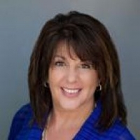 Cheryl Petti real estate agent