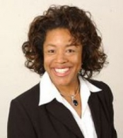 Lisa Rosser real estate agent