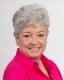 Leslie Gayle, Associate Boker, ALHS, CRS, SFR image