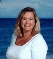 Bonnie Fleishman real estate agent