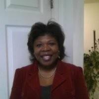 Shenita Woodard