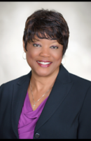 Sandra Wilson real estate agent