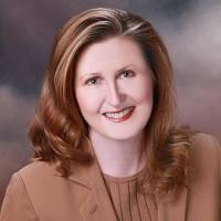 Susan Fraser