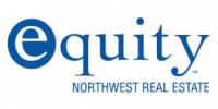 DannyUtterbeck & Tim Willmorth real estate agent