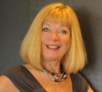 Sandy Stillman DiPasquale