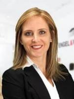 Veronica Paz-Soldan real estate agent