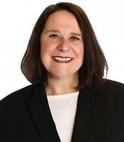 Marian Van Egas real estate agent