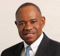 Felix Nyeme, Broker real estate agent
