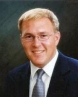 Brian Schrader real estate agent