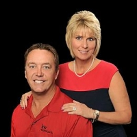 Team Rutledge (Jeff & Allie) real estate agent