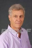 Enrique Inurrieta