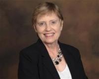 Sharon Cotton real estate agent