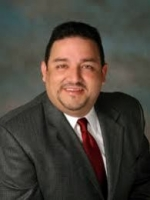 Lazaro Gomez  real estate agent