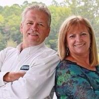 Presnell Partners Real Estate Team