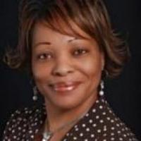 Pamela Johnson real estate agent