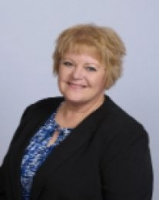 Kim Brozovich real estate agent