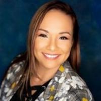 Yazcara Corrales-Bradley real estate agent