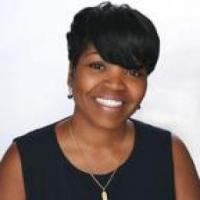 Toni Johnson real estate agent