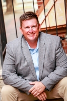 Matthew  Bright real estate agent
