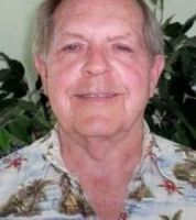 Richard Wilson real estate agent