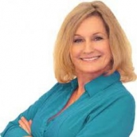 Dawn Chariss Atkinson